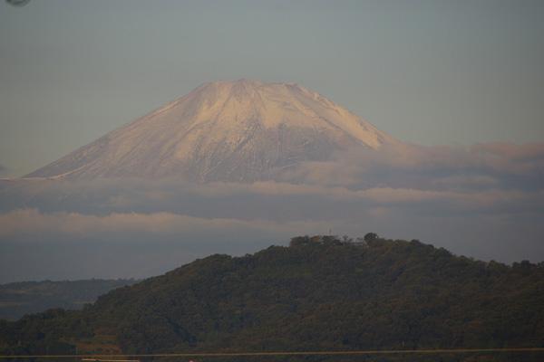 2 10.11富士山.jpg